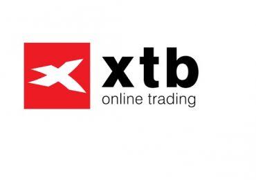 تقييم شركة XTB للوساطة المالية