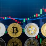 ارتفاع وتقلبات بأسعار العملات الرقمية في 2020
