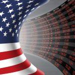 تعرف على أفضل 10 أسهم أمريكية للاستثمار لعام 2020