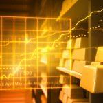 هل الاستثمار في الذهب فكرة جيدة؟