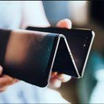 أفضل الهواتف القابلة للطي في 2020