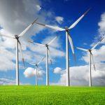 ما هي الطاقة المتجددة  وكيف يمكنك الاستثمار فيها