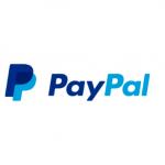 كيف تستثمر في اسهم باي بال (PayPal)