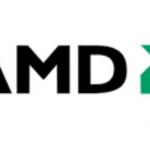 دليلك في الاستثمار بأسهم AMD في 2020