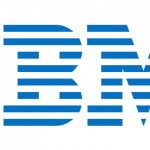 كيفية الاستثمار بأسهم IBM