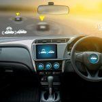 إنه عام 2020. أين هي سياراتنا ذاتية القيادة؟