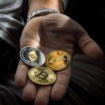 دليل المبتدئين لطريقة الربح من العملات الرقمية