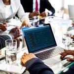 دليلك في الاكتتابات الجديدة للأسهم في 2020
