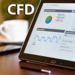 ما هي العقود مقابل الفروقات (CFDs)؟ كيف تحقق الربح وهل تحمل مخاطرة عالية؟