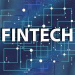 التقنيّة الماليّة (Financial Technology)