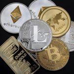 أهم العملات الرقمية للاستثمار بها