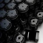 ما هي تصنيفات النفط الخام وما علاقة تصنيف النفط مع سعره؟