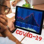 تأثير فيروس كورونا على قطاعات الاقتصاد العالمي المختلفة