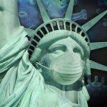 توقف ارتفاع السوق الأمريكية بعد أنباء مخيبة عن تجارب لدواء فيروس الكورونا