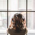 أفضل خدمات بثّ الموسيقى عبر الإنترنت