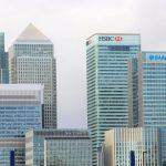 أفضل 10 بنوك استثمارية على مستوى العالم في 2020: ليكون استثمارك، مثمرًا بحق