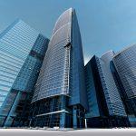 أكبر الشركات التقنية في العالم وفق رأس المال السوقي