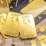 ما هي العوامل التي تُحرّك أسعار الذهب؟