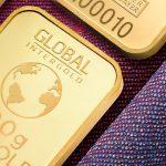ما هو الغطاء الذهبي (معيار الذهب) للعملات ولماذا تخلّت الدول عنه؟