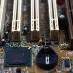 أكبر 10 شركات منتجة للشرائح الإلكترونية في العالم