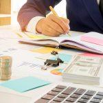 ما هي خطوات تخطيط المحفظة الاستثمارية