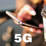 أفضل الشركات للاستثمار في تقنية شبكات الجيل الخامس 5G