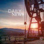 انخفاض أسعار النفط إلى قيم سالبة كان فرصة لتحقيق ثروات هائلة للبعض