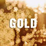دليل الاستثمار في الذهب للمبتدئين