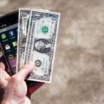 ما هي أنواع الأصول المالية المختلفة، وما الفرق بينها؟