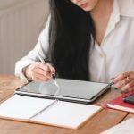 أفضل تطبيقات تنظيم العمل والإنتاجية عن بعد