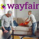 كيف تشتري سهم Wayfair؟