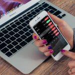 أفضل تطبيقات تداول الأسهم والعملات لتبقى على اتصال دائم