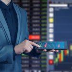 تداول العملات في سوق الفوركس للمبتدئين