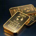 ما هي طرق التنقيب عن الذهب ومن يعمل في هذا المجال؟