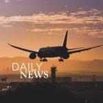 أسهم الخطوط الجوية تعاني انخفاضاً هائلاً بعد تصريحات المدير التنفيذي لشركة Boeing