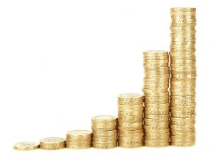 أكبر شركات التنقيب عن الذهب التي قد ترغب بالاستثمار في أسهمها