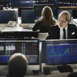 كيفية الاستثمار في السندات للمبتدئين