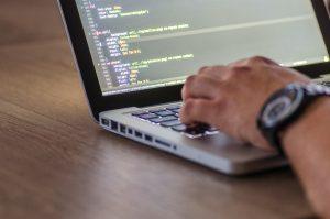 أهمّ لغات البرمجة وأكثرها انتشاراً حتى اليوم