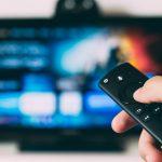 أكبر الشركات المُصنعة لأجهزة التلفاز في العالم