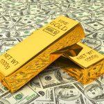 ماذا يعني ارتفاع أسعار الذهبGold