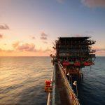 خطوات أساسيّة لتحقيق الربح من تداول النفط الخام