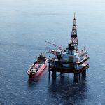 مخاطر الاستثمار في مجال النفط والغاز