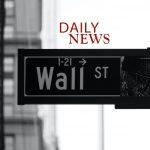 بينما مؤشرات البورصة تستمر بالارتفاع، الاقتصاد الأمريكي في حالة كساد رسمياً