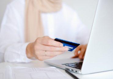 مخاطر وسائل الدفع الإلكترونيّة