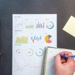 ما هو الفرق بين رأس المال السوقي (Market Cap) والقيمة السوقيّة (Market Value) في الشركات؟