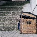 كنوز مدفونة: تعرَّف على أغلى 5 معادن في العالم