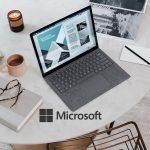 تعرَّف على أبرز مصادر عائدات شركة Microsoft