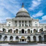 الكونجرس الأمريكي يحقق مع قادة كبرى الشركات التقنية ويطرح أسئلة صعبة فيما يتعلق بالاحتكار والخصوصية