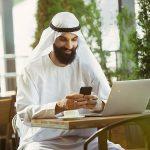 أفضل شركات الدفع الإلكتروني في السعودية