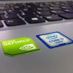 شركة Intel تفكر باستخدام منشآت تصنيع لشركات أخرى لتتمكن من البقاء تنافسية في وضع السوق الحالي